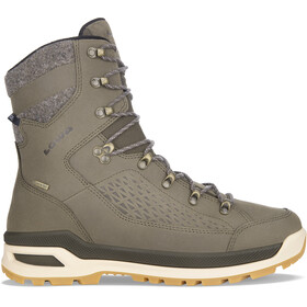 Lowa Renegade Evo Ice GTX Boots Men oliv